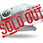 glove-sold-out