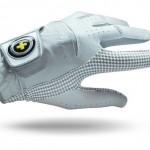 Vision Premium Golf Glove XGRIP