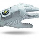 Vision Premium XGrip Golf Glove
