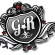 gr-welcome-logo