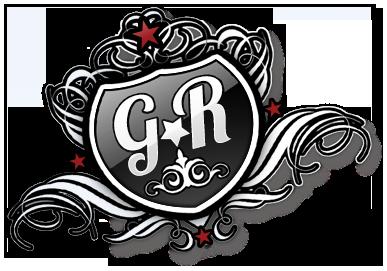 0223fc79438b GR first post! -Golfing Republic