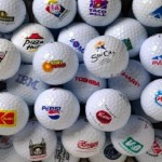 Logo Balls +