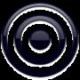 icon-vision-multi-core