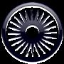 Vision UV Icon