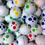 goker-dots